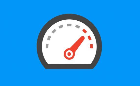 نحوه افزایش سرعت وب سایت