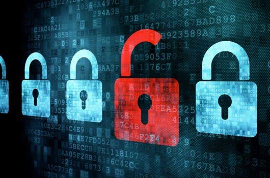 چند روش برای افزایش امنیت وب سایت