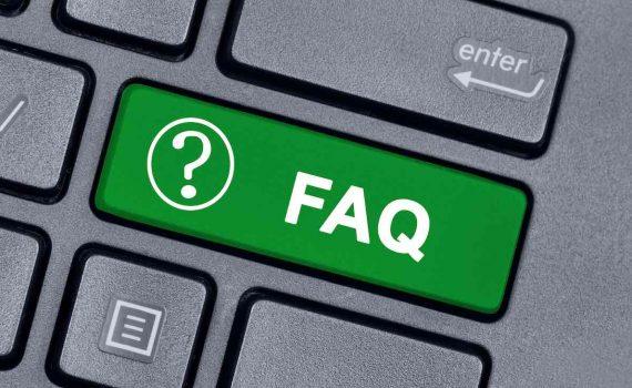 پاسخ چند سوال قبل از خرید هاست