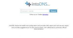 ست شدن DNS ها چقدر زمان خواهد برد